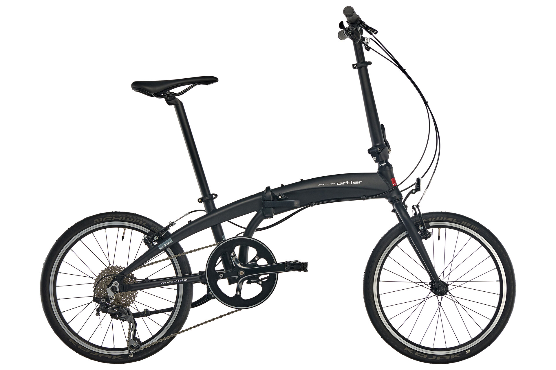 ortler london race elite folding bike black at bikester co uk Fast Jacket ortler london race elite folding bike black